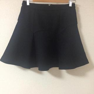 dendrobium スカート
