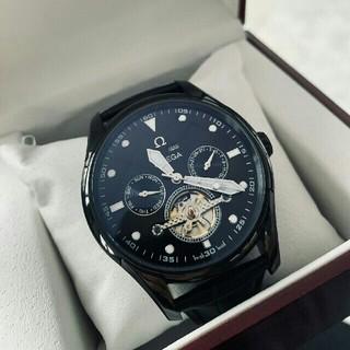 OMEGA - オメガ- OMEGA腕時計