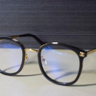 シャネル(CHANEL)のCHANEL シャネル メガネフレーム 2130 BK ブラック(サングラス/メガネ)