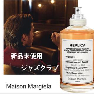 Maison Martin Margiela - 送料込♡マルジェラ♡ジャズクラブ