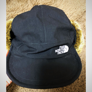 THE NORTH FACE - THE NORTH FACE帽子