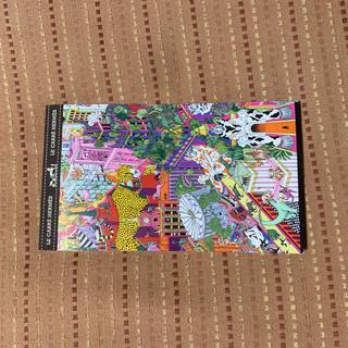 エルメス(Hermes)のエルメスのスカーフカタログ2019(印刷物)