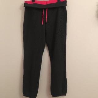 Calvin Klein - カルバン・クライン パンツ