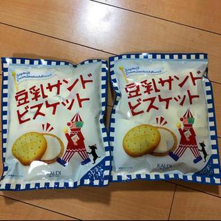 カルディ(KALDI)のおかし お菓子 詰め合わせ つめあわせ まとめ売り セット カルディ   (菓子/デザート)