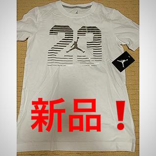 ナイキ(NIKE)のTシャツ ナイキ NIKE JORDAN ジョーダン エアジョーダン たや(Tシャツ/カットソー)