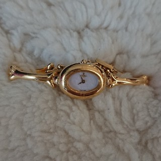 Vivienne Westwood - VivienneWestwood 腕時計