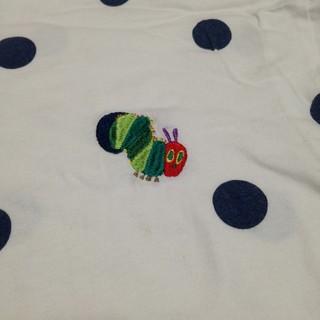 グラニフ(Design Tshirts Store graniph)のグラニフ はらぺこあおむしTシャツ(Tシャツ/カットソー(半袖/袖なし))