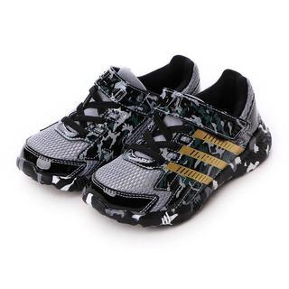 adidas - 新品 アディダス adidas スニーカー キッズ ジュニア 運動会 24cm