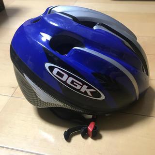 OGK - 児童用ヘルメットOGK