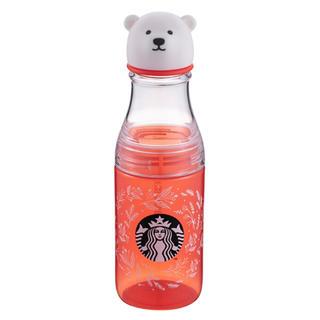 スターバックスコーヒー(Starbucks Coffee)の台湾限定 スターバックス タンブラー コメント必須(タンブラー)