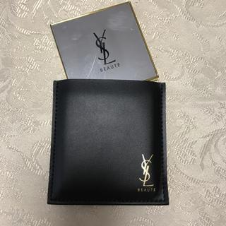 イヴサンローランボーテ(Yves Saint Laurent Beaute)のイヴサンローラン  ミラー(ミラー)