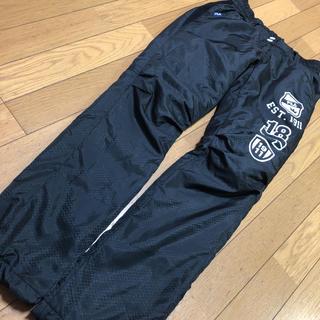FILA - 美品 FILA ゴルフ ウェア パンツ ズボン