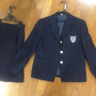 甲南女子大学 制服 スーツ