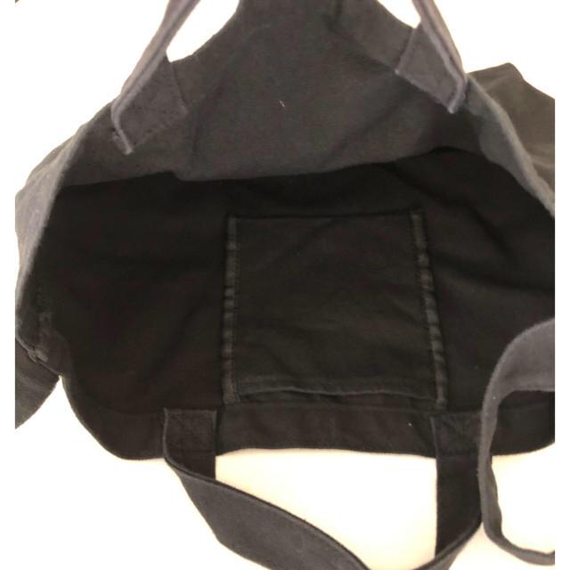 STUSSY(ステューシー)のSTUSSY2ウェイバッグ レディースのバッグ(トートバッグ)の商品写真