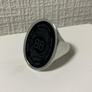 Balenciaga - バレンシアガ 指輪