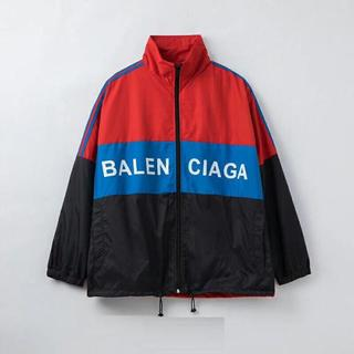 BALENCIAGA ジャケット コート アウター メンズ レディース
