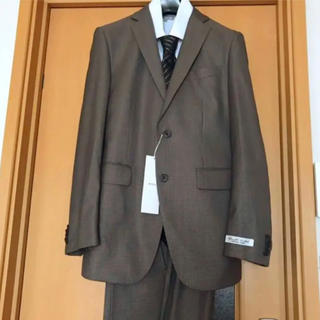 エービーエックス(abx)の新品abxスーツ(セットアップ)