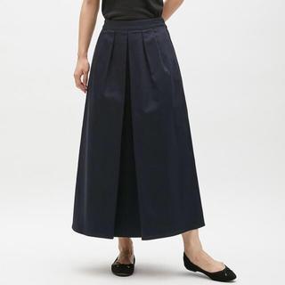 GU - GUチノマキシスカート L