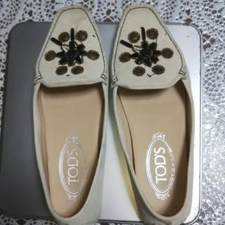 トッズ(TOD'S)のTOD'Sの靴(その他)