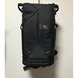 Manfrotto - Kata カタ マンフロット  DL-3N1-10 スリング バックパック