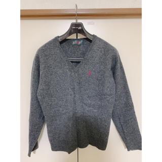 EASTBOY - EASTBOY セーター