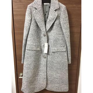 レディアゼル(REDYAZEL)のレディアゼル コート 冬服(ロングコート)
