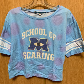 THE EMPORIUM - Tシャツ