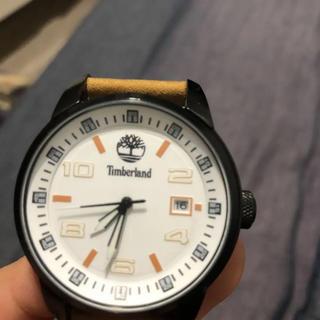 Timberland - Timberland ティンバーランド 腕時計 時計