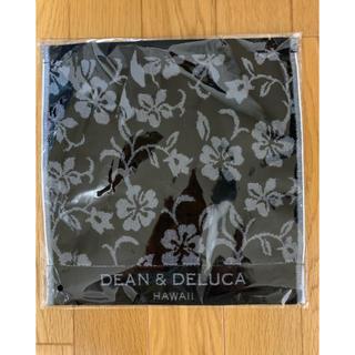 ディーンアンドデルーカ(DEAN & DELUCA)のあーや様専用  DEAN&DELUCA (ハンカチ)