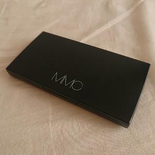 エムアイエムシー(MiMC)のMiMc ミネラルクリーミーファンデーションケース(ファンデーション)