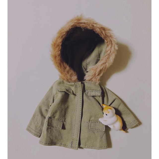 Takara Tomy(タカラトミー)のお値下げ✨リカちゃん着せかえ服 ビジューシリーズ キッズ/ベビー/マタニティのおもちゃ(ぬいぐるみ/人形)の商品写真