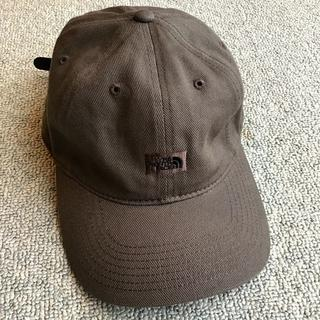 THE NORTH FACE - 2019AW Cotton Twill Field Cap