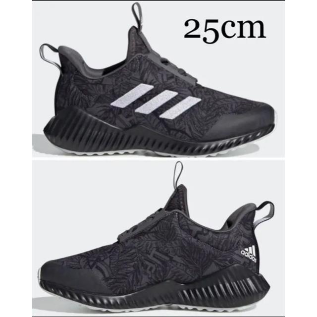 PUMA(プーマ)の[新品]  プーマ スウェード プラットフォーム トレース アニマル  レディースの靴/シューズ(スニーカー)の商品写真