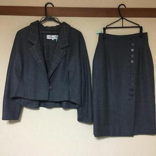 クリスチャンディオール(Christian Dior)のChristian  Diorスーツ(スーツ)