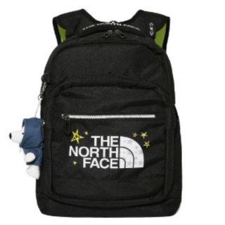 THE NORTH FACE - NORTH FACE 日本未発売 キッズ リュック ノースフェイス