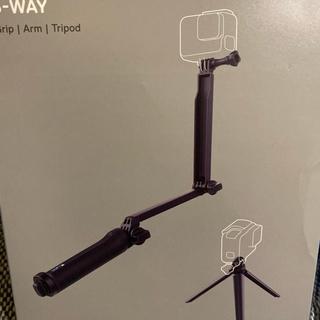 GoPro - GoPro 自撮り棒 値下げしました
