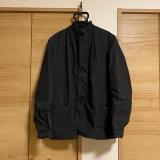 COMOLI - 19AW outil VESTE LURE ジャケット サイズ3