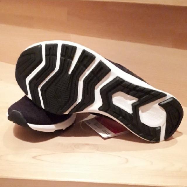 New Balance(ニューバランス)の★new balance スリッポン★ レディースの靴/シューズ(スリッポン/モカシン)の商品写真