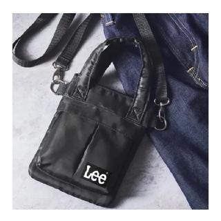 Lee - 付録