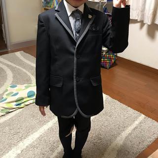 HIROMICHI NAKANO - 子ども用 フォーマルスーツ