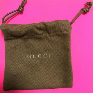 Gucci - gucci布袋