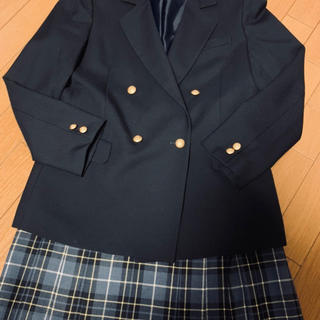 BURBERRY - 子供服 スーツ