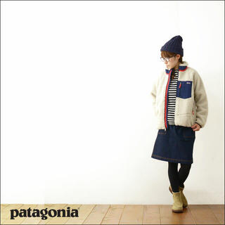patagonia - パタゴニア レトロX 新品未使用 XL