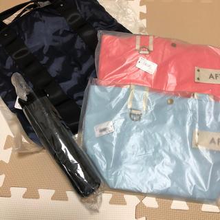AfternoonTea ファッション雑貨 まとめ売り