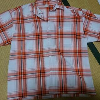 カルトップ(CALTOP)のcaltop Tシャツ(シャツ)