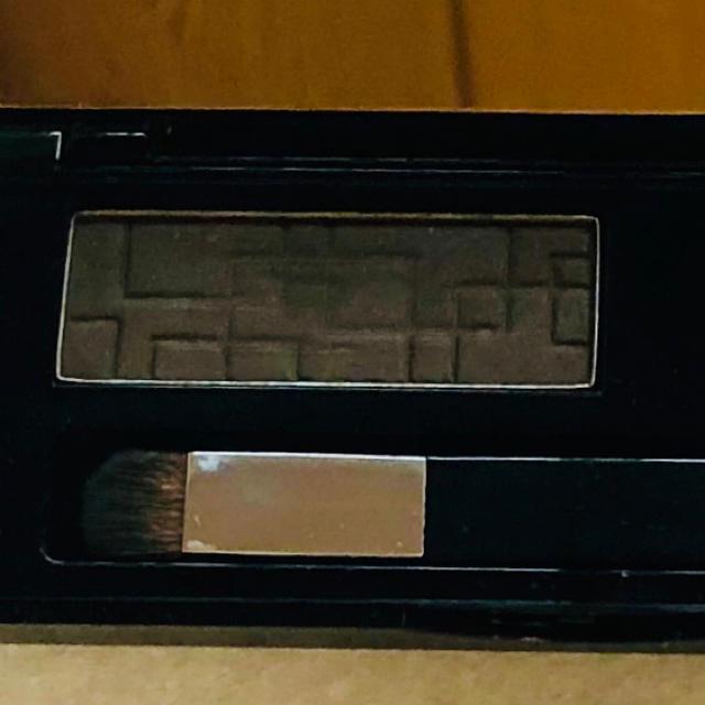 WELLA(ウエラ)のウエラトーン リタッチコンシーラー  コスメ/美容のヘアケア/スタイリング(白髪染め)の商品写真