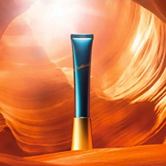 POLA(ポーラ)のPOLA リンクルショット コスメ/美容のスキンケア/基礎化粧品(美容液)の商品写真