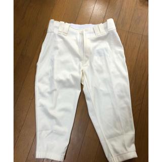 MIZUNO - ミズノプロ 野球用ズボン