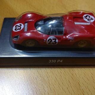 フェラーリ(Ferrari)の京商 フェラーリ(模型/プラモデル)