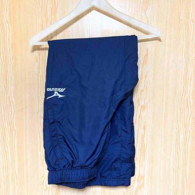 MIZUNO(ミズノ)のミズノ サーマルプレス ジャージ 上下 セット ♪ メンズのトップス(ジャージ)の商品写真